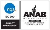 NQA_ISO9001-moore-industries-certified