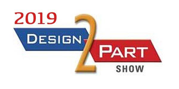 Plastic-resources-2019-design-2-part-trade-show