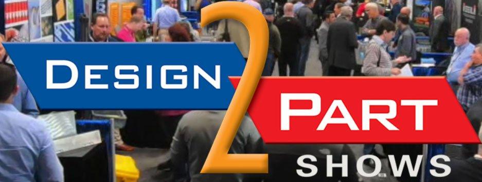 moore-industries-design-2-part-show-molders